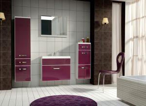 Showroom Badkamer Kopen : Badkamers kopen voor zeer scherpe prijzen u enter keuken en